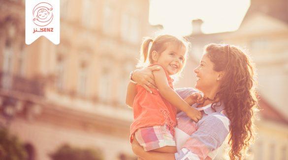 مكافأة الطفل والتحفيز الداخلي